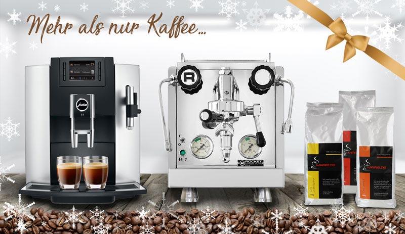 Banner Startseite_Geräte und Kaffee