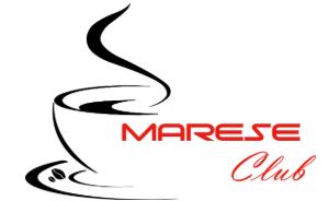 Marese Clubmitgliedschaft