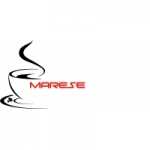 Marese