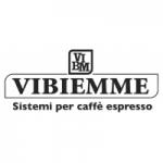 logo vibiemme