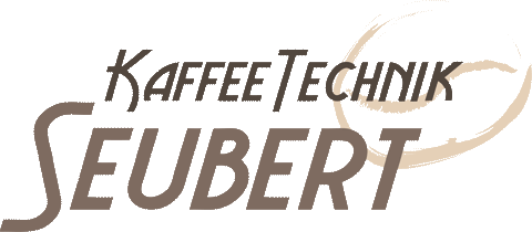 KaffeeTechnik Seubert