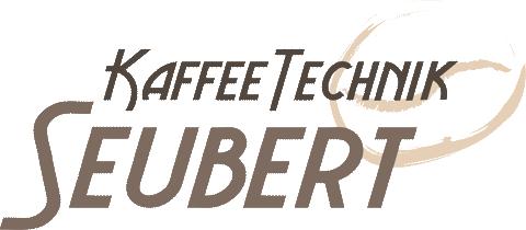 KaffeeTechnik Seubert