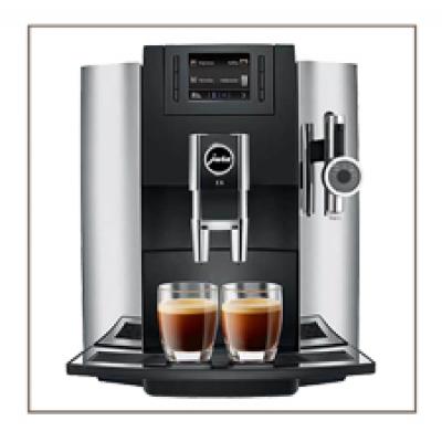 Kaffeevollautomaten Für USiebträger Gastroamp; Gastroamp; Kaffeevollautomaten Kaffeevollautomaten Büro USiebträger Für Büro USiebträger Gastroamp; Für 5JuFcl3TK1
