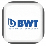 BWT Filtersysteme