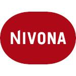 Ersatzteile Kaffeevollautomaten Nivona