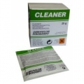 Bonamat Cleaner - 15 x 15g