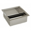 Joe Frex Counter Top small