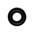 O-Ring Wassertank 0060-30 - Saeco Magic / Royal / Xelsis...