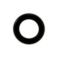O-Ring Pumpe EPDM 5.28x1.78 - Krups Orchestro