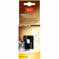 Melitta Perfect Clean Reinigungstabs 4 x 1,8 g