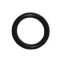 O-Ring Cremaventil 0080-15 EPDM - Saeco Magic / Royal / Vienna u.a.
