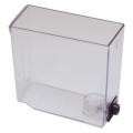 Wassertank transparent - Saeco Syntia