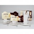 CoffeeBar Profi Set