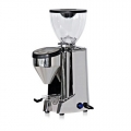 Rocket Espresso M�hle Fausto Chrom
