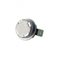 Thermostat 190° One Shot - Saeco Minuto / Syntia u.a.