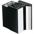 Wassertank - WMF 800 black