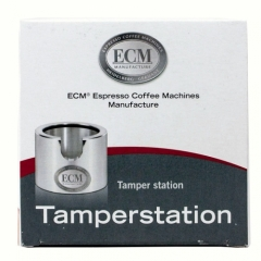ECM Tamperstation