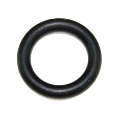 O-Ring Steigrohr nbr 6,5x1,5 - Krups Orchestro