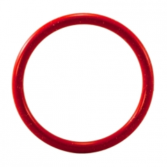 O-Ring 0530-15 lin NBR FDA - Saeco Incanto / Royal / Magic