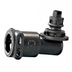 Stecker (Connector) - DeLonghi ECAM / ESAM/ ETAM