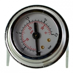 Manometer � 41mm 0-2,5 bar - ECM / Quickmill