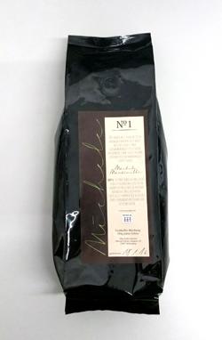Kaffee Martinelli
