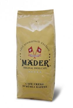 Kaffeebohnen Espresso