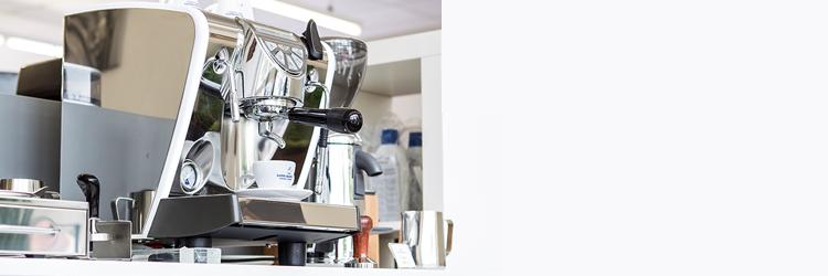 Ersatzteile für Nuova Simonelli Espressomaschinen