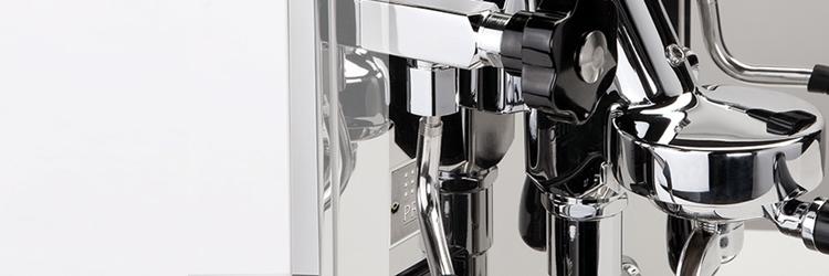 Profitec Espressomaschinen