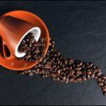 Espresso - Der kräftige Wachmacher