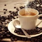 Die 4 M der perfekten Espresso-Zubereitung
