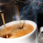 Was ist der Unterschied zwischen Kaffee- und Espressobohnen?