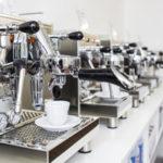 Kaffeevollautomat oder Siebträgermaschine?