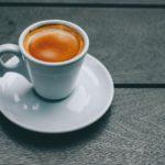 Mythos oder Wahrheit: Was bringt der Espresso nach dem Essen?