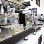 Was kann ich an meiner Espressomaschine selbst reparieren?