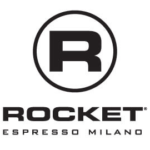 Rocket Espresso Milano – Innovation trifft Handarbeit