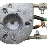 Ratgeber: Muss ein Thermoblockmaschine entkalkt werden?