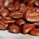 Rad des Kaffees: Die Vielfalt des Kaffeegeschmacks
