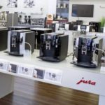 Was bedeutet P.E.P. bei Jura Kaffeevollautomaten?