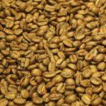 Carlos Sanchez, das Gesicht des kolumbianischen Kaffee ist gestorben