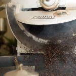 Wie wird Kaffee geröstet? – Das Trommelröstung-Verfahren