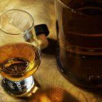 Jack Daniel's - Kaffee mit einer Tennessee Whiskey Note