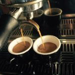 Die Crema – Krönung des perfekten Espresso