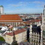 Die 5 besten Kaffeebars in München – Geheimtipp inklusive