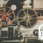 4 Filme, die ohne Kaffee nicht funktionieren würden