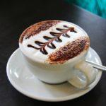 Achtung! Eine Kaffeespezialität, ist nicht immer ein Spezialitätenkaffee!