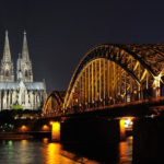 Top 5: Hier bekommen Sie den besten Kaffee in Köln