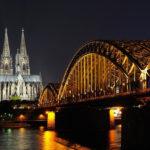 Geschützt: Top 5: Hier bekommen Sie den besten Kaffee in Köln