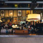 Welche Kaffeemaschine ist in der Gastronomie die richtige Wahl?