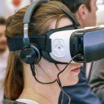 Costa Coffee: Barista-Training in der Virtual Reality